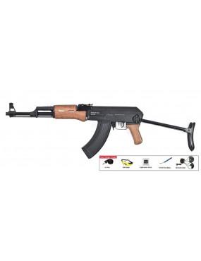 AK47S FULL METAL CLASSIC ARMY SPORTLINE [SP008M-1]
