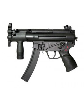 MP5 KURZ CLASSIC ARMY [MP013M]