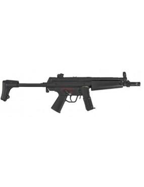 MP5 A5 CYMA  [CM027-J]