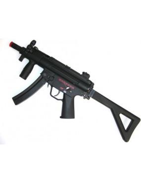 MP5 PDW  [G5]