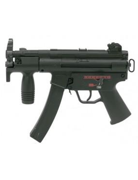 MP5 KURZ  [G5K]