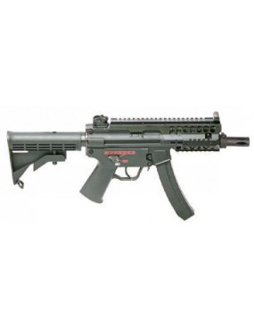 MP5 M RIS  [G5M]