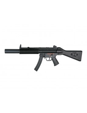 MP5 SD5  [068]
