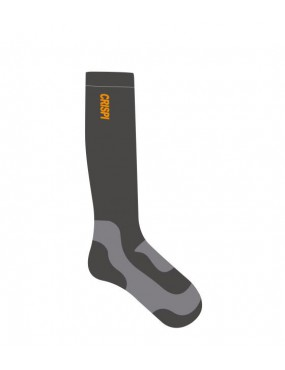 HIGH SOCKS CRISPI PATHFINDER 428 TG S FROM 36 TO 39 [9006011S]