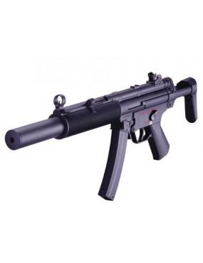 MP5 SD6 [067]
