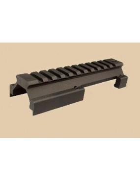 SLITTA PER MP5 ICS [MP-55]