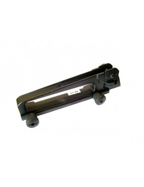 HANDLE FOR M4-M16 SERIES [M-15]