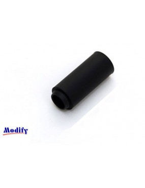 MODIFY UNIVERSAL ANTI-SLIP HOP UP RUBBER [MO-G560]