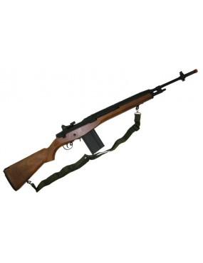 M14 CYMA LEGNO  [CM032W]