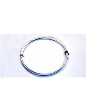 LOW RESISTANCE PROMETHEUS ELECTRIC CABLE [58020]