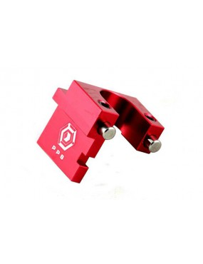 HOP UP STABILIZER BLOCK [PPS-12035]