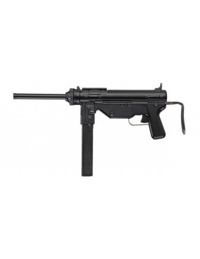 M3 SUBMACHINE GUN ICS  [ICS-200]
