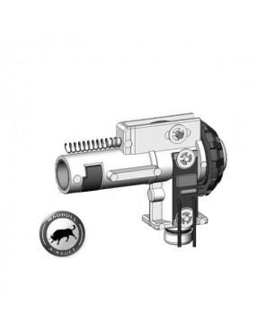M4-M16 MADBULL ALUMINUM HOP UP CHAMBER [BU-HU-U]