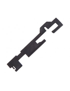 CLASSIC ARMY PLATE SELECTOR FOR G36 AND SIMILAR [P171P]
