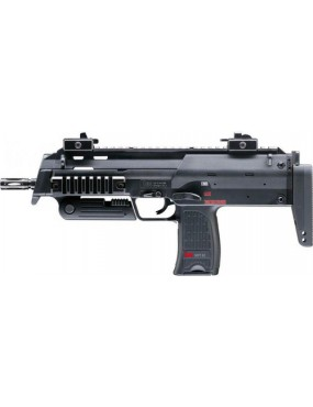 MP7A1 HECKLER & KOCH UMAREX [UM-2.5619]