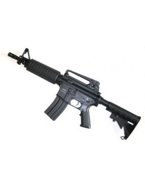 M933 FULL METAL A&K [7793M]
