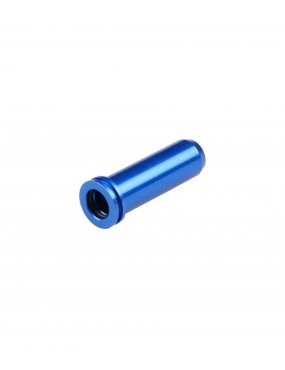 ALUMINUM ANTI-VACUUM PUSHING PSHS FOR G36 SERIES [TZ0015]