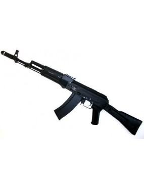AK 74 BLOWBACK [1013]