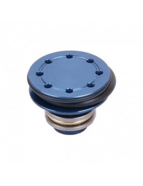 ALUMINUM SHS BEARING PISTON HEAD [PT0019]