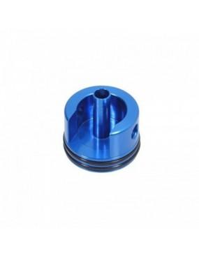 ALUMINUM CYLINDER HEAD DOUBLE O-RING MODIFY VERSION 2 (MO-G4V2) [MO-GB-04-V2]