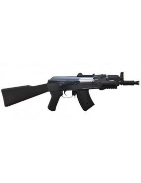 AK 47 BETA SPETNAZ  [0509B]