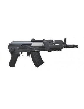 AK 47 BETA SPETSNAZ S  [0510B]