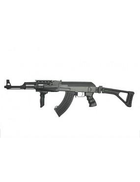 AK 47 TACTICAL RIS CYMA [CM-028U]