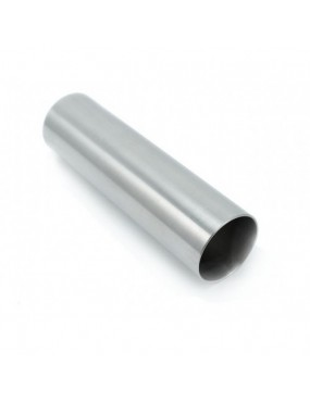FALCON AIRSOFT CYLINDER WITH 3/3 HOLE [FAS-CIL3]