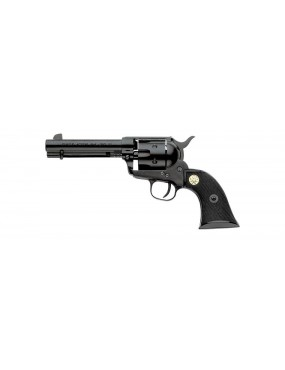 REVOLVER 380 SINGLE ACTION CAL 380MM KIMAR [340.006]