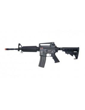 FUCILE ELETTRICO G&G M4A1 CARBINE FULL METAL [GG14M]