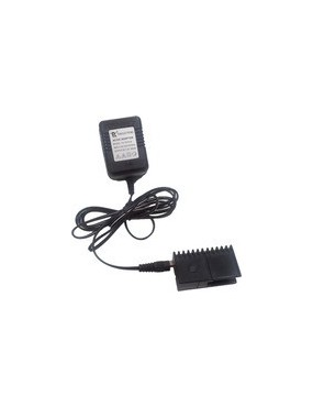 CYMA UNIVERSAL BATTERY CHARGER FOR ELECTRIC PISTOLS [CBA4]