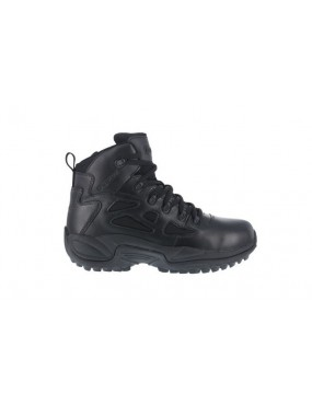 REEBOK BOOTS 6 INCH SIDE ZIP TACTICAL BOOT RB8688 TG 40 [RB8688T40]
