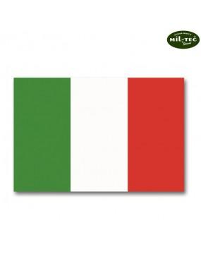 MIL-TEC ITALIAN FLAG [16733000]