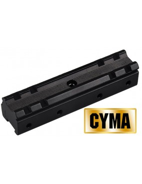 CYMA 11MM TO 22MM ADAPTER SLIDE [GH0046]