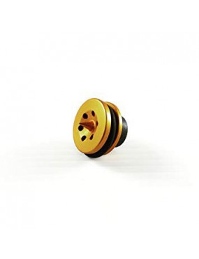 PISTON HEAD CNC TWISTER ATS [ATS-PH-TW]
