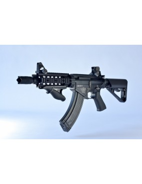 ELECTRIC RIFLE BOLT BR47 PMC BLACK HIGH CYCLE [BOLT-BR47PMC-HC]