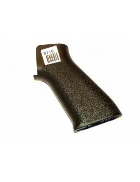 ENGINE HANDLE FOR M4 / M16 BLACK [BI18]