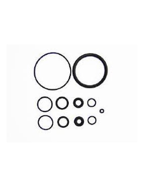 KIT DA 11 O-RING PER FUCILE DSR-01 ARES [AR-OR01]