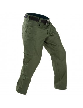OPERATOR PANTS STEALTH CONDOR URBAN GREEN SIZE L [G10T-007]