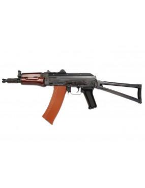 AK74 ON BRSS EBB FULL METAL BOLT [BOLT-AKBS74U]