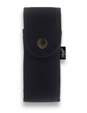 POUCH BARBARIC FOR BLACK POCKET KNIFE [34059]