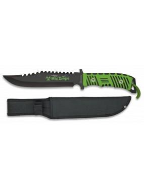 MAD ZOMBIE KNIFE. 20.2 CM [31978]