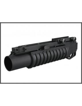 LANCIA GRANATE M203 CORTO [AOS-MA-76-S]