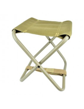 OUTDOOR FOLDING CHAIR [WO-CR01T]