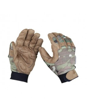 TACTICAL GLOVES MC SIZE XL [EM5368-XL]