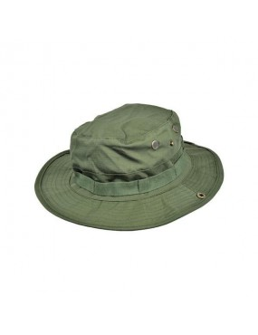 JS-TACTICAL BONNIE HAT VERDE L [JSWAR-BON-VL]