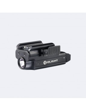 TORCH WITH SNAP-OFF SLIDE OLIGHT PL-MINI VALKYRIE [105002304]