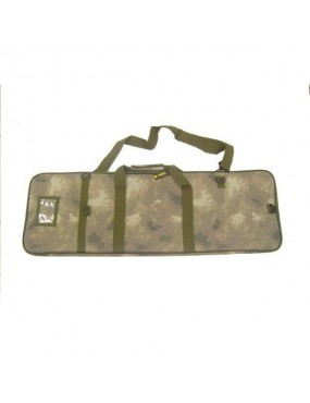 ATACS GREEN GUN BAG WITH 4 POCKETS 87X29 [B100AG]