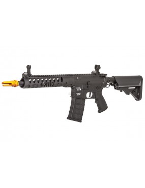ELECTRIC RIFLE M4 CA4 DELTA 10 KEYMOD ELECTRONIC SYSTEM MOSFET - CLASSIC ARMY...