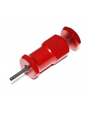 OPEN SMALL PIN [EL-EX122]